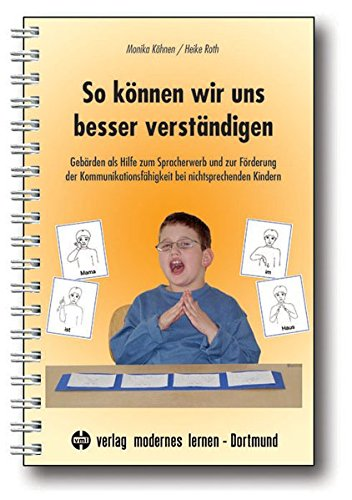 """Deutsche Gebärdensprache – DGS: """"So können wir uns besser verständigen"""" -"""