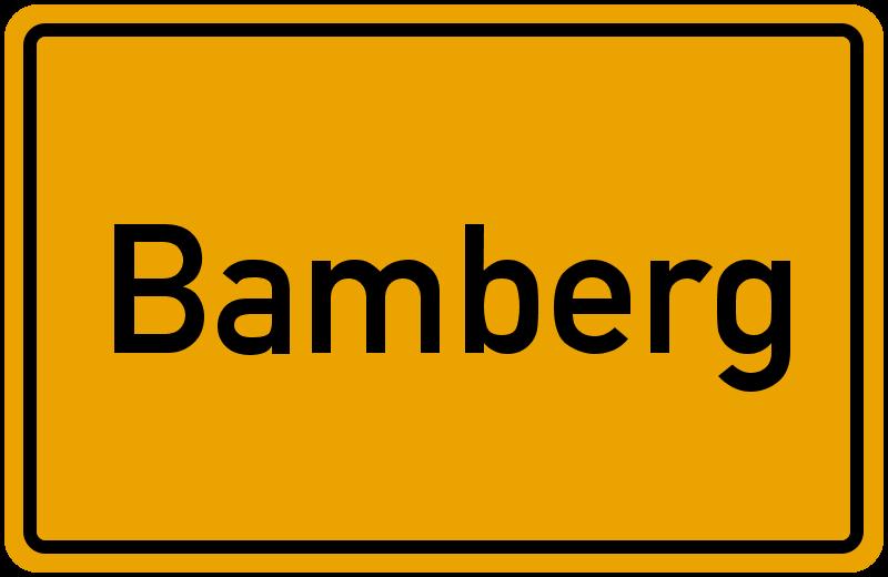 Gebärdensprache lernen in Bamberg & Gehörlose