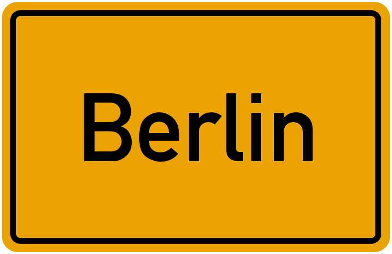 Gebärdensprache lernen in Berlin