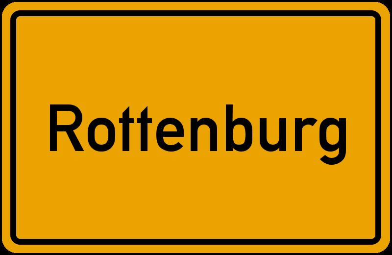 Gebärdensprache lernen in Rottenburg