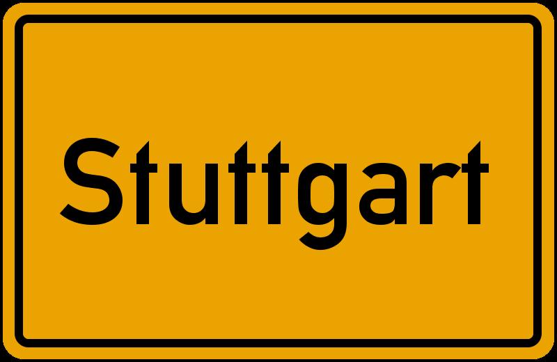 Gebärdensprache lernen in Stuttgart