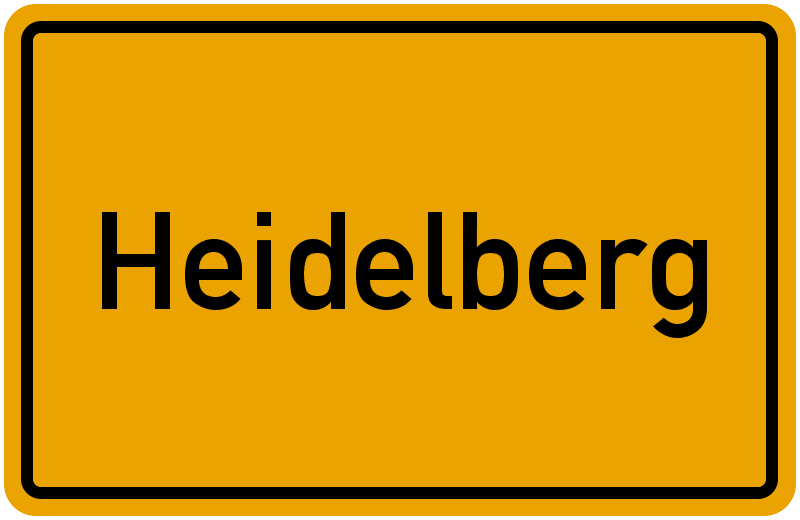 Gebärdensprache lernen in Heidelberg
