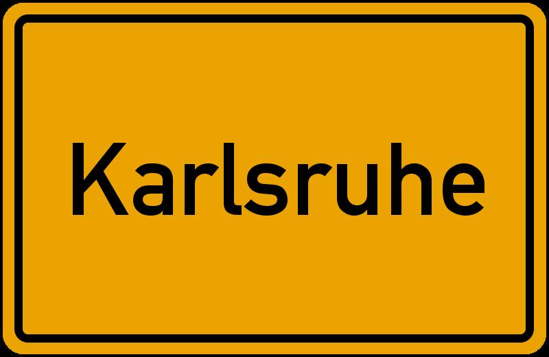 Gebärdensprache lernen in Karlsruhe