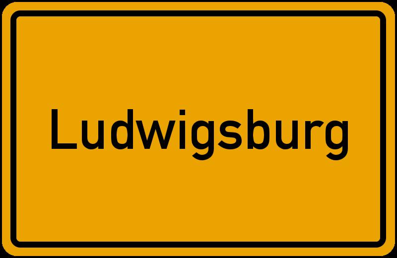 Gebärdensprache lernen in Ludwigsburg