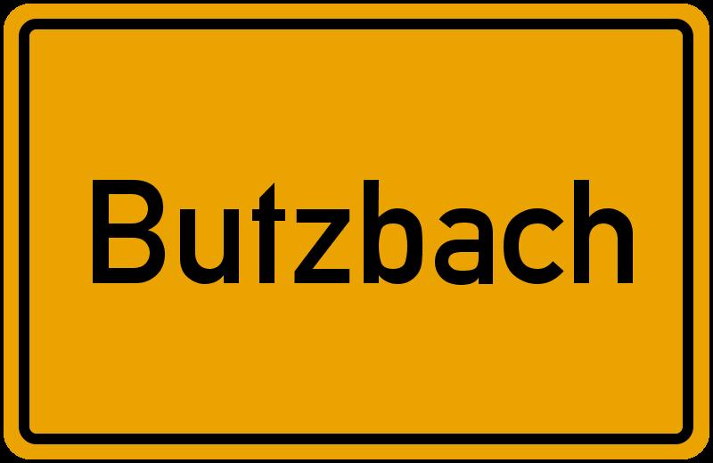 Gebärdensprache lernen in Butzbach