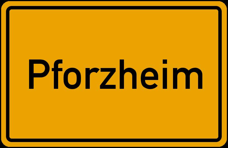 Gebärdensprache lernen in Pforzheim