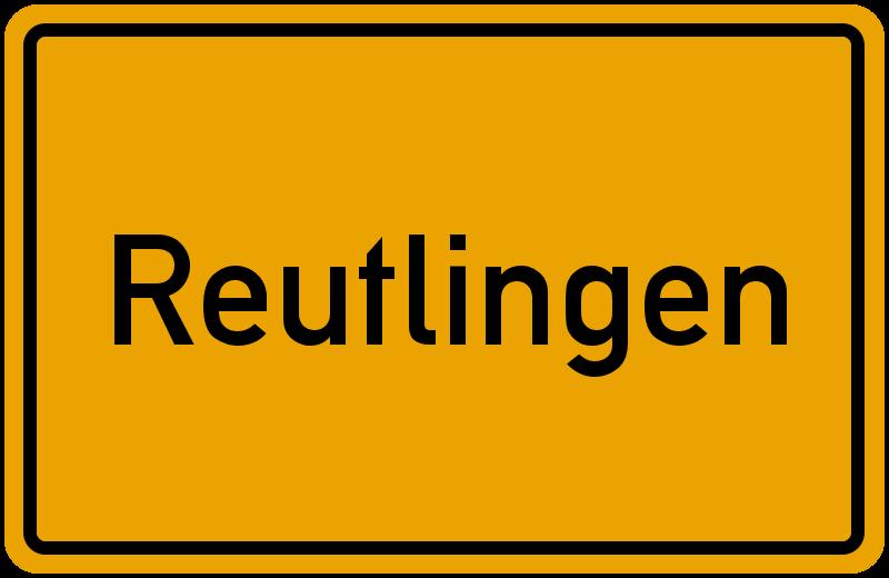 Gebärdensprache lenen in Reutlingen