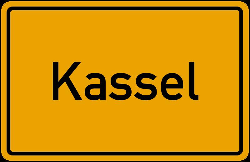 Gebärdensprache lernen in Kassel