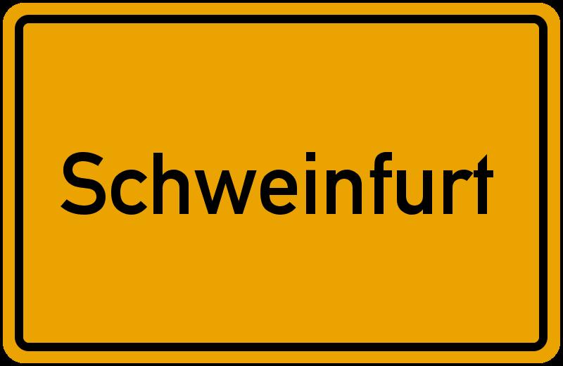 Gebärdensprache lernen in Schweinfurt