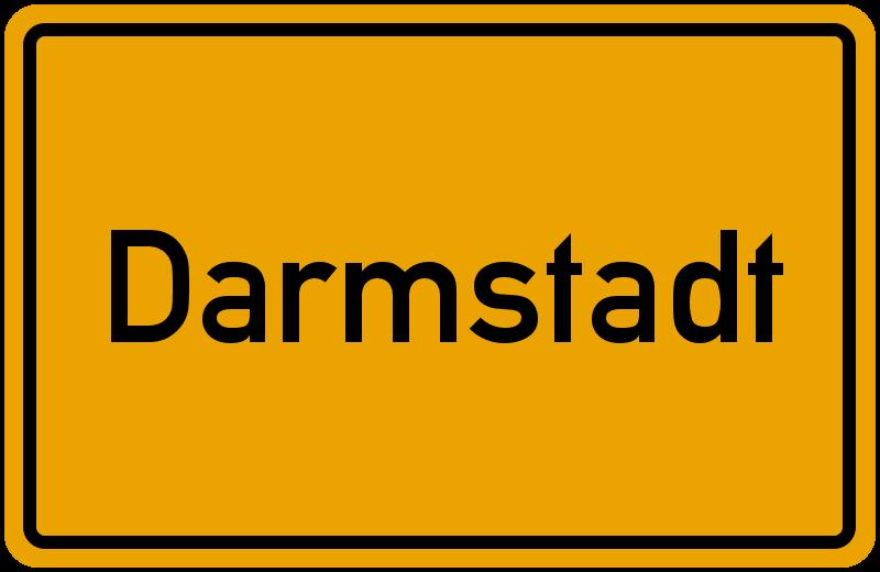 Gebärdensprache lernen in Darmstadt