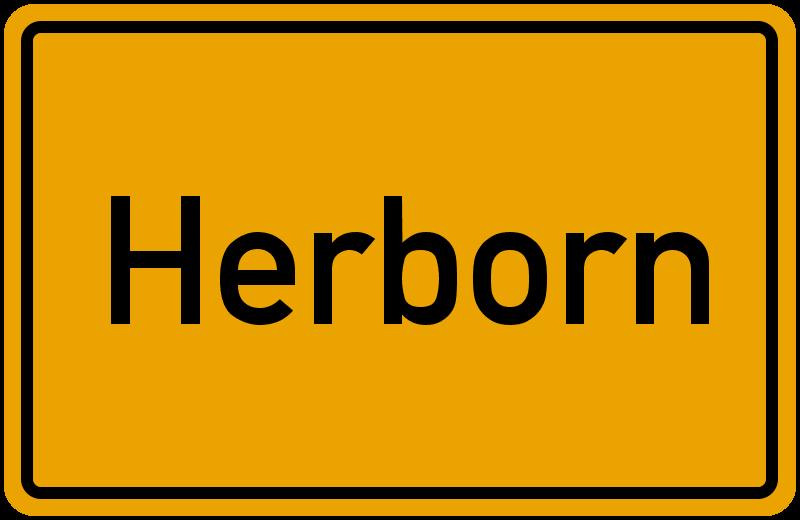 Gebärdensprache lernen in Herborn
