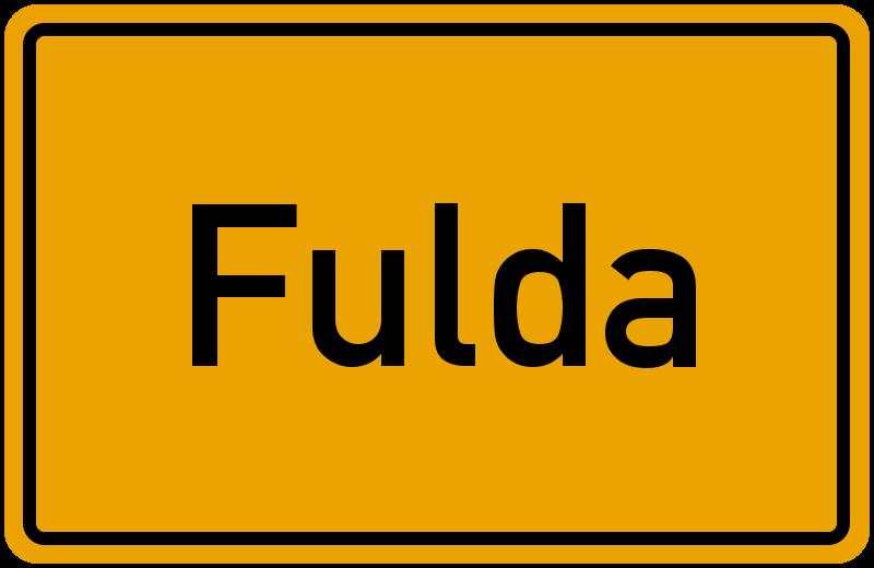 Gebärdensprache lernen in Fulda