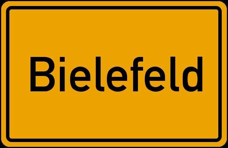 Geböärdensprache lernen in Bielefeld