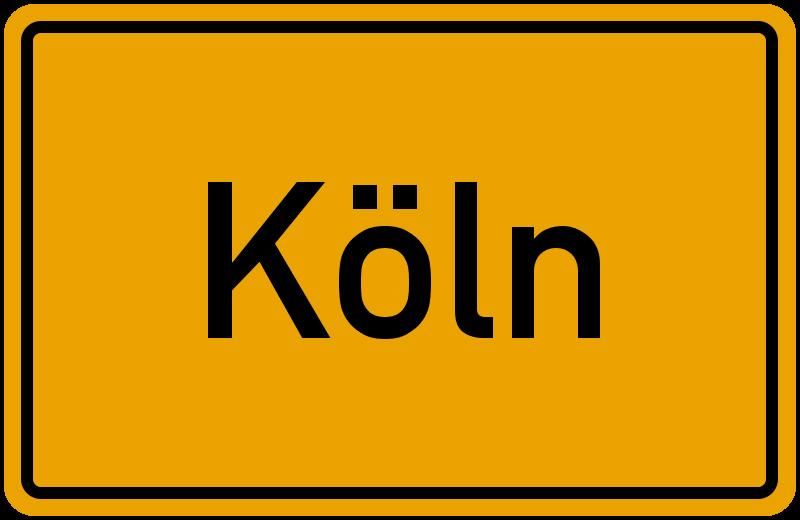 Gebärdensprache lenen in Köln