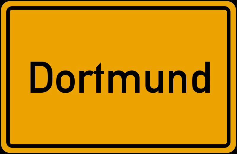 Gebärdensprache lernen in Dortmund