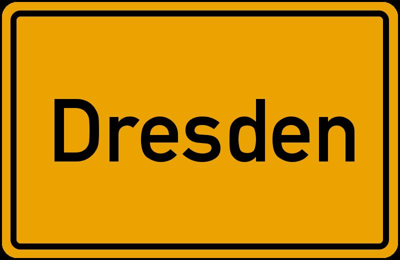 Gebärdensprache lernen in Dresden