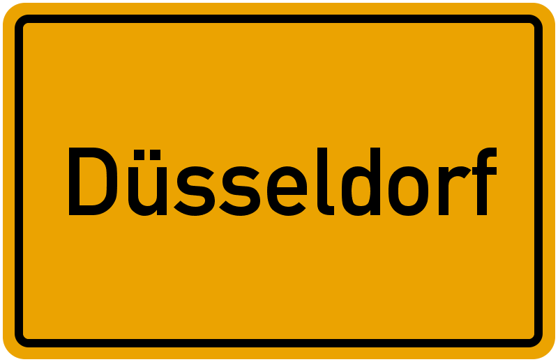 Gebärdensprache lernen in Düsseldorf