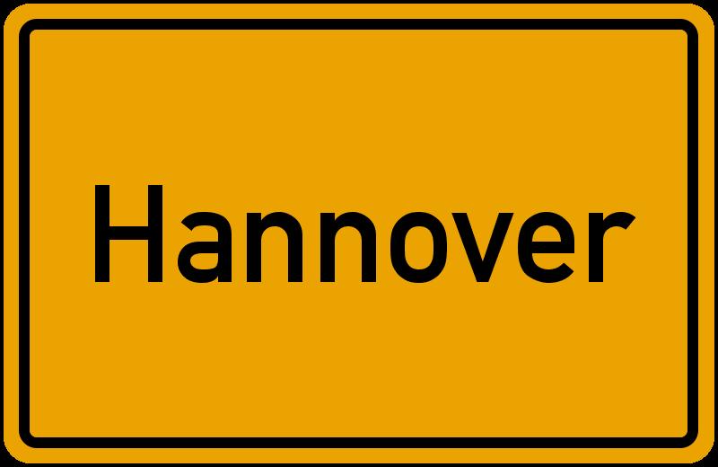 Gebärdensprache lernen in Hannover