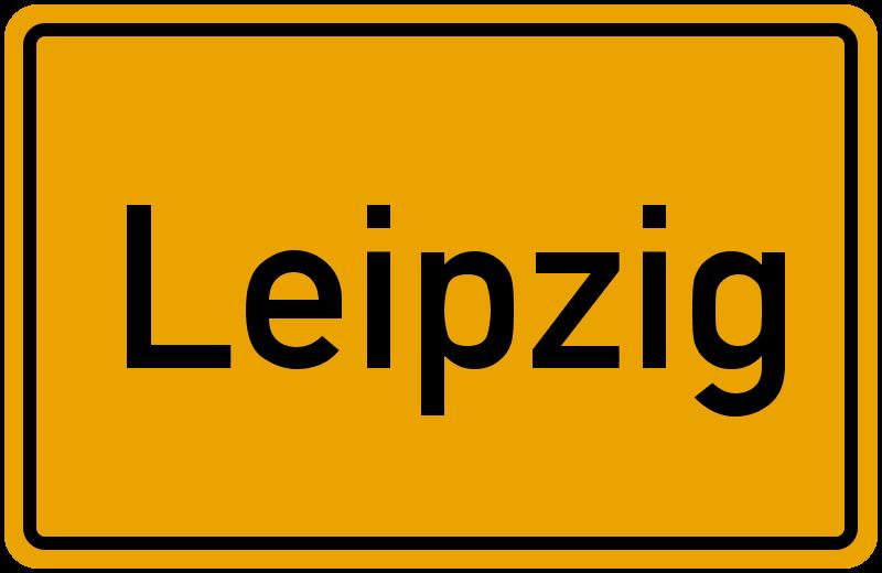 Gebärdensprache lernen in Leipzig - Sachsen