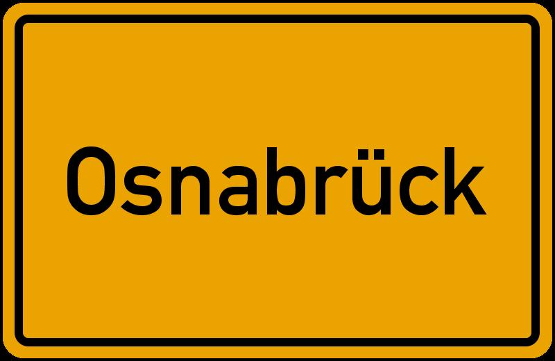 Gebärdensprache lernen in Osnabrück