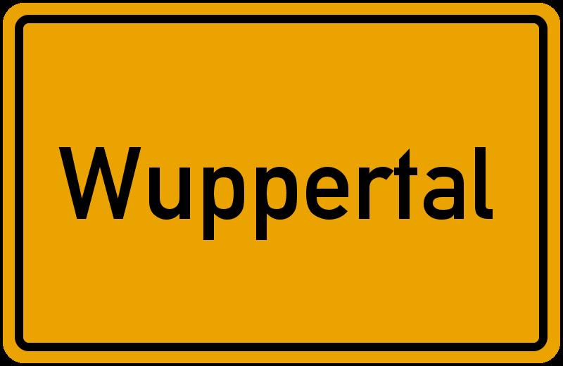 Gebärdensprache lernen in Wuppertal - NRW