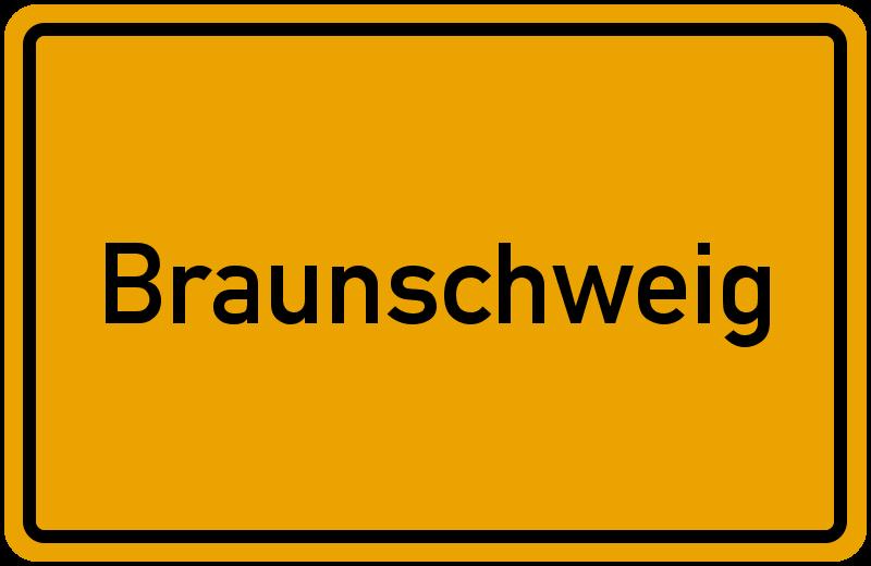 Gebärdensprache lernen in Braunschweig