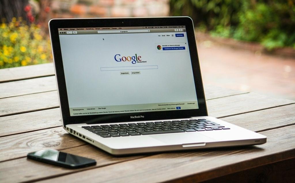 Gebärdensprache online lernen
