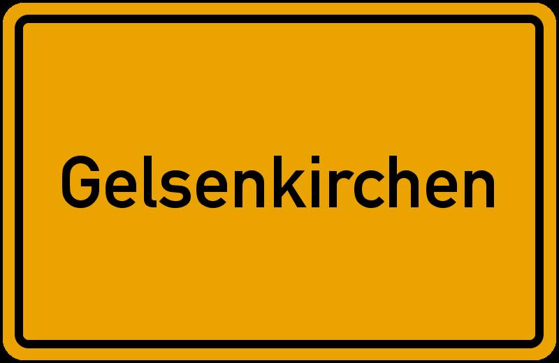 Gebärdensprache lernen in Gelsenkirchen