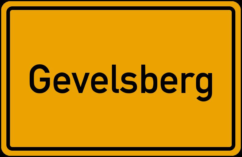 Gebärdensprache lernen in Gevelsberg