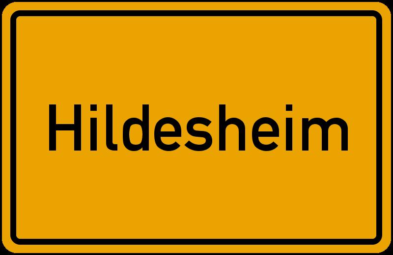 Gebärdensprache lernen in Hildesheim