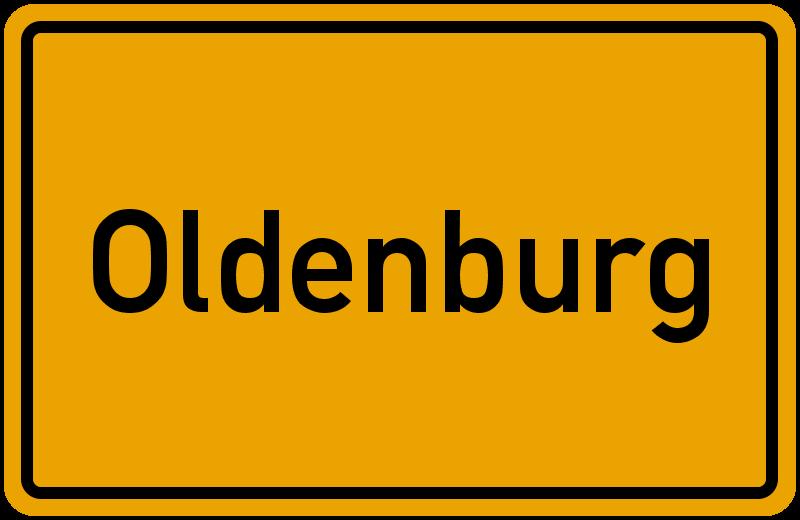 Gebärdensprache lernen in Oldenburg