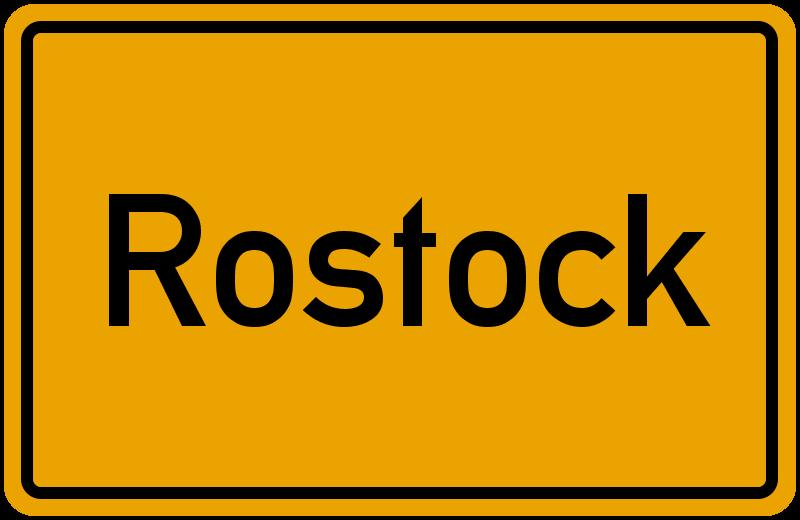 Gebärdensprache lernen in Rostock