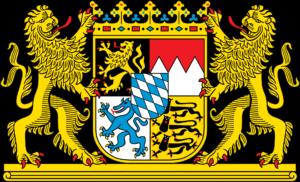 Gebärdensprache lernen in Bayern