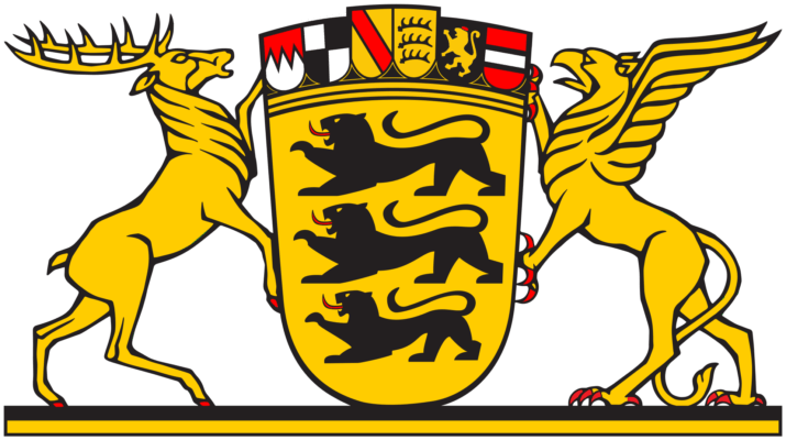 Gebärdensprache lernen in Baden Württemberg